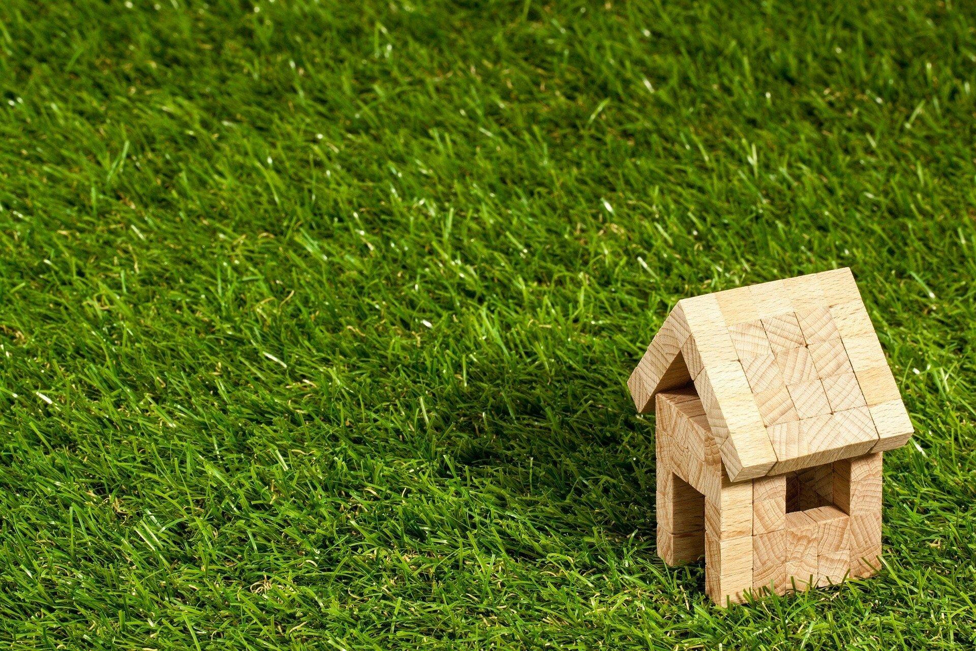 Запуск рынка земли: какова польза для обычного человека