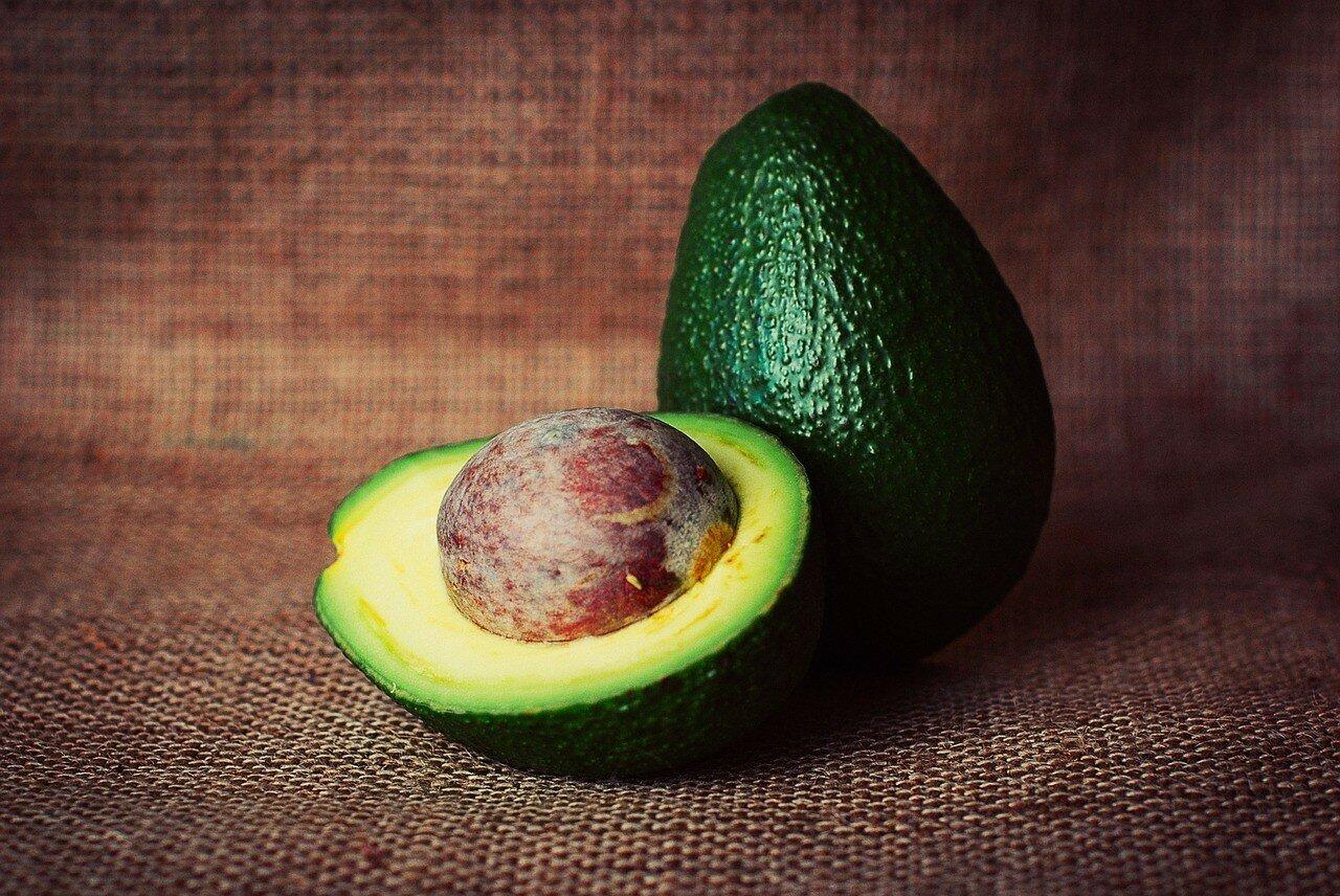 Полезно ли авокадо для здоровья