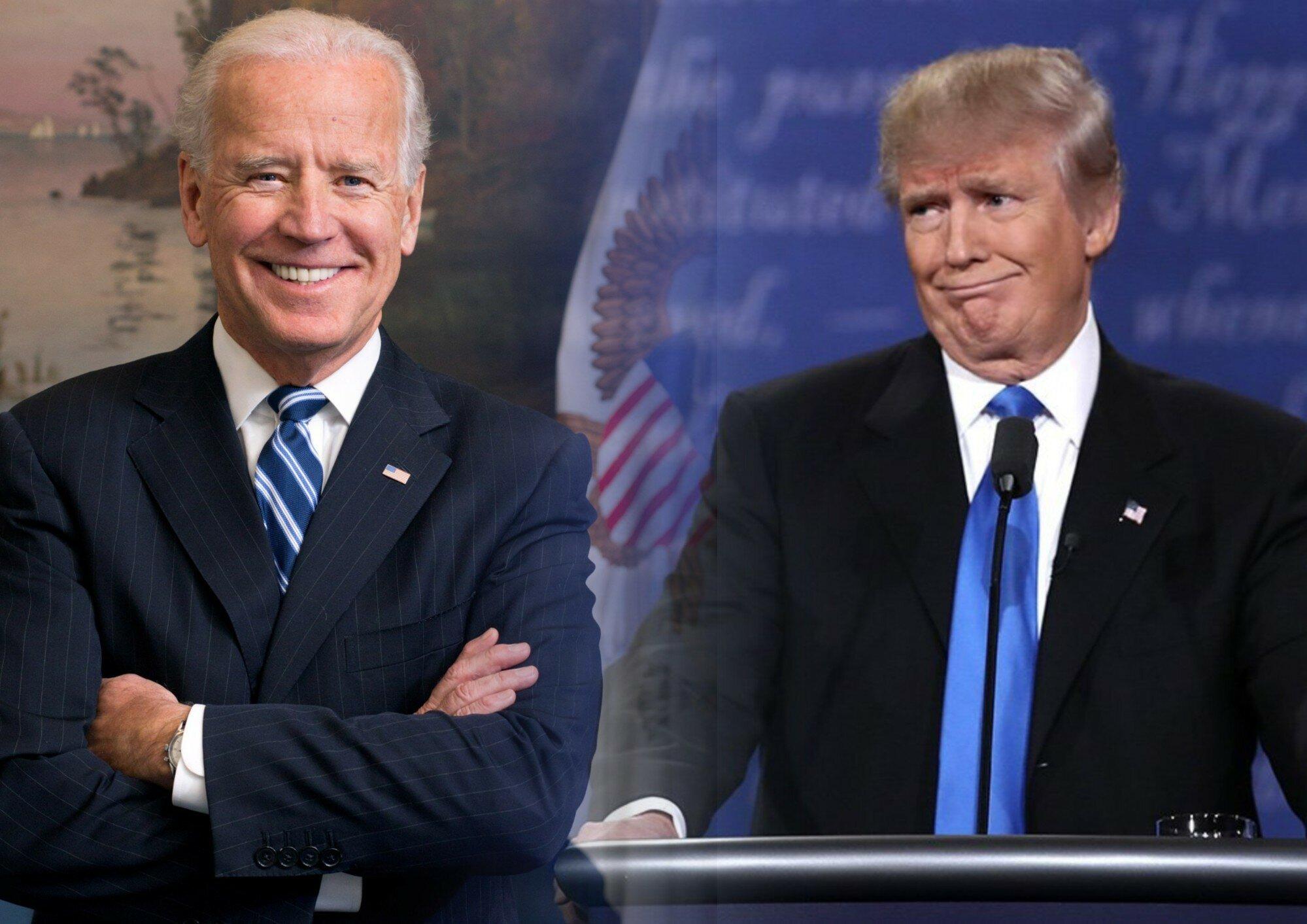 Чтобы насолить Байдену: Начнет ли Трамп войну с Ираном?