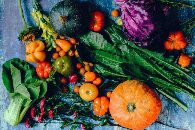 Почему продукты будут дорожать, и можно ли сдержать цены