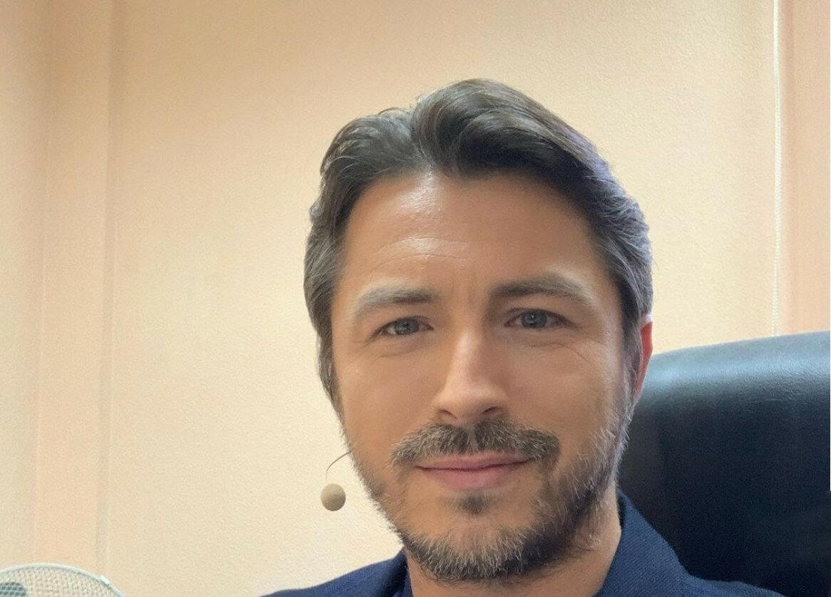 Сергей Притула высказался об интеллекте украинских звезд