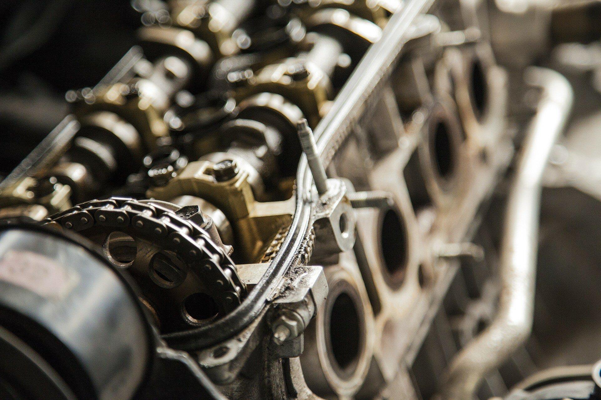 Какие автомобильные двигатели признаны самыми надежными