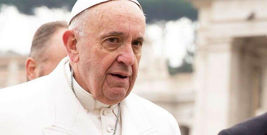 Исторический визит Папы Римского в Ирак: главные заявления