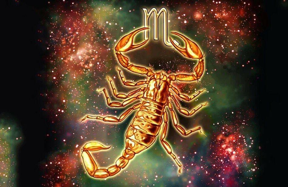 Пять знаков Зодиака с тяжелым нравом