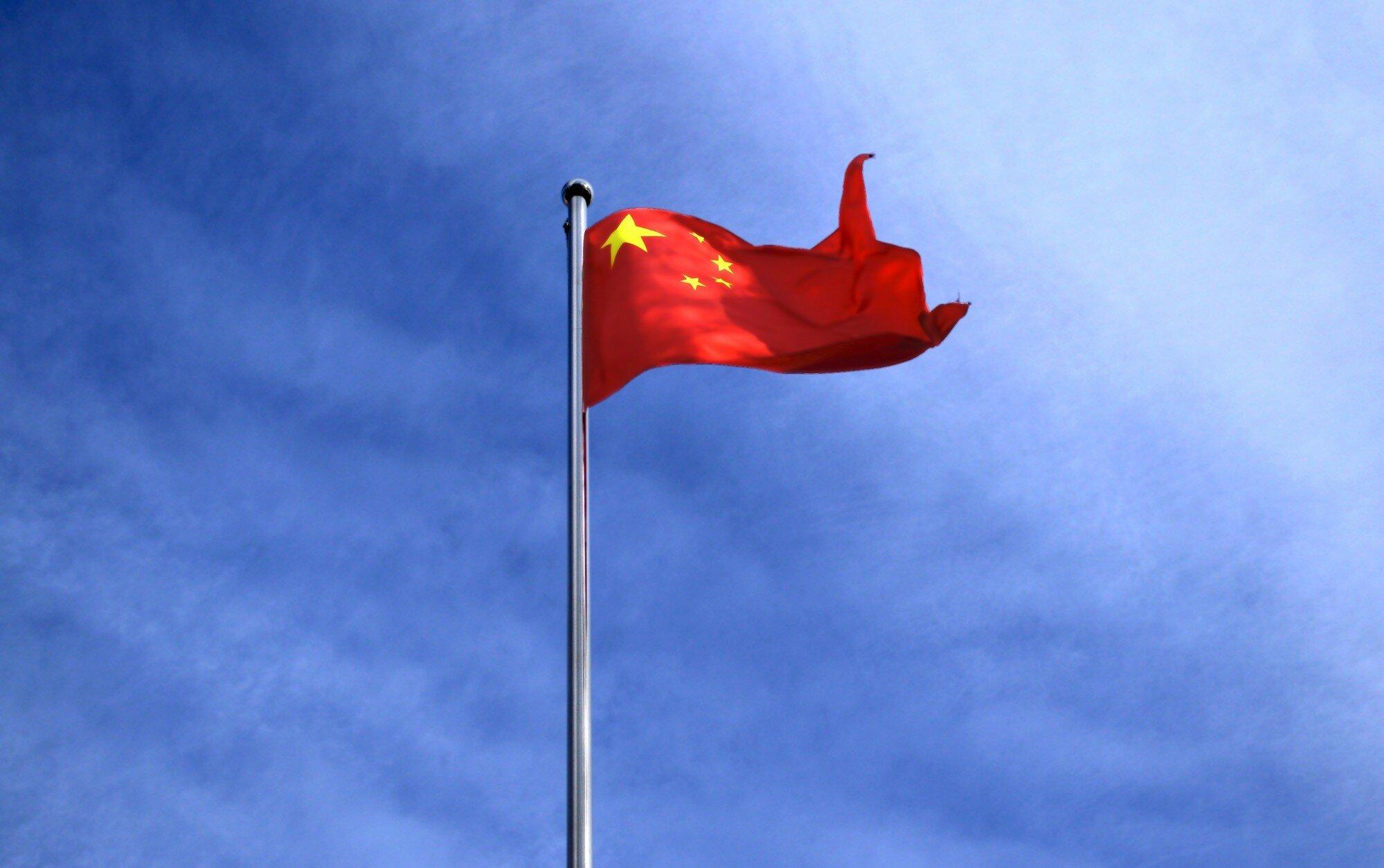 В Китае правительство проводит масштабную зачистку в спецслужбах