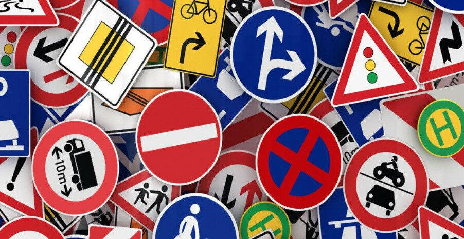 Изменения в ПДД: что ждет велосипедистов, пешеходов и пассажиров такси