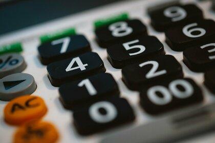 Реструктуризація боргу: що це і навіщо необхідно