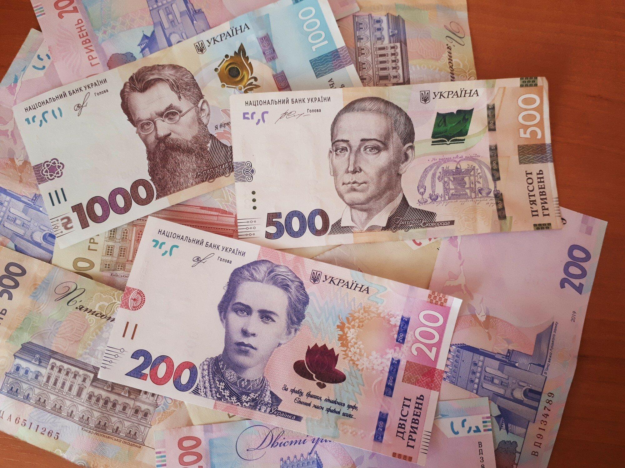 НКРЭКУ оштрафовала семерых поставщиков газа: подробности