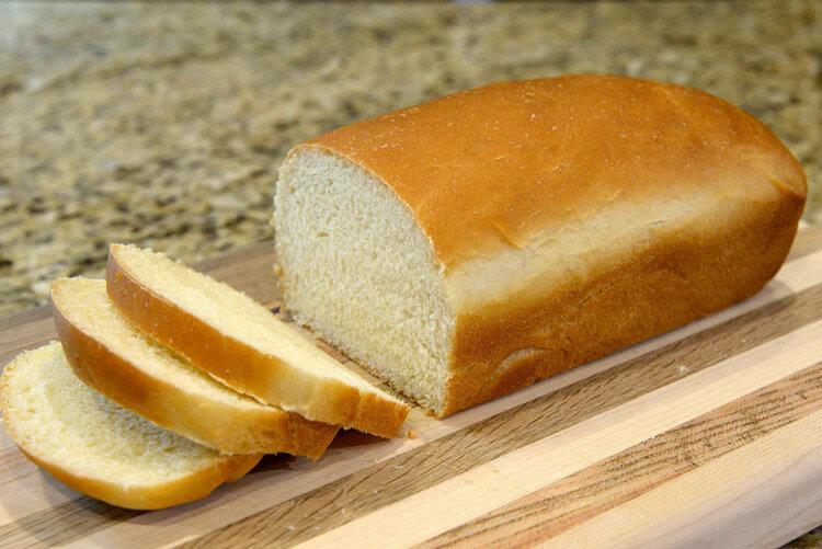 Цены на хлеб невозможно снизить