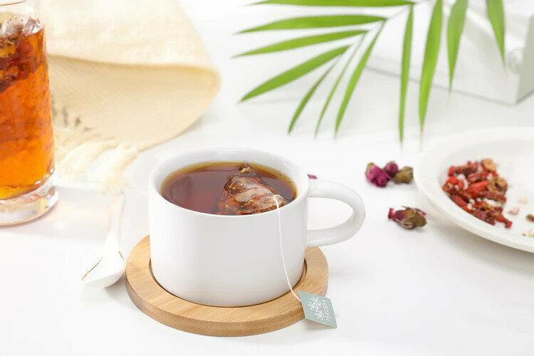 как чай влияет на здоровье