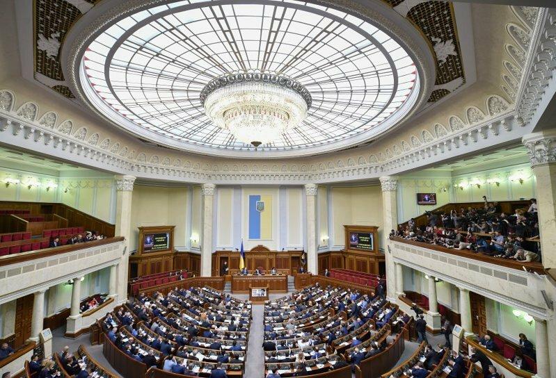 Выборы в ВРУ 2019: ЦИК посчитала все протоколы
