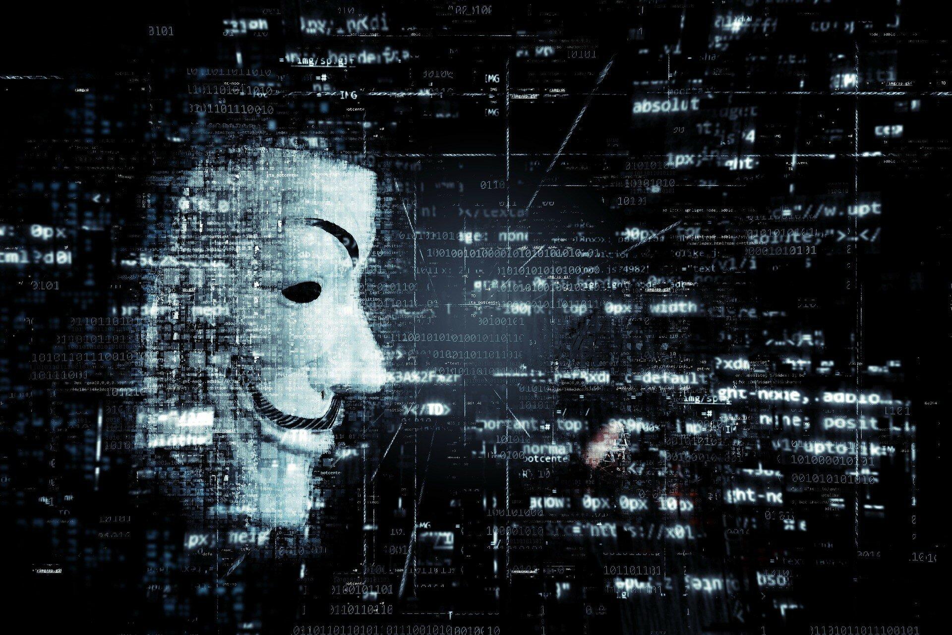 Испанская разведка обвинила спецслужбы России в кибератаке
