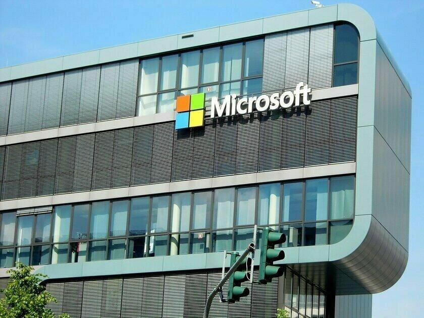 Уязвимость Microsoft может привести к глобальному кризису
