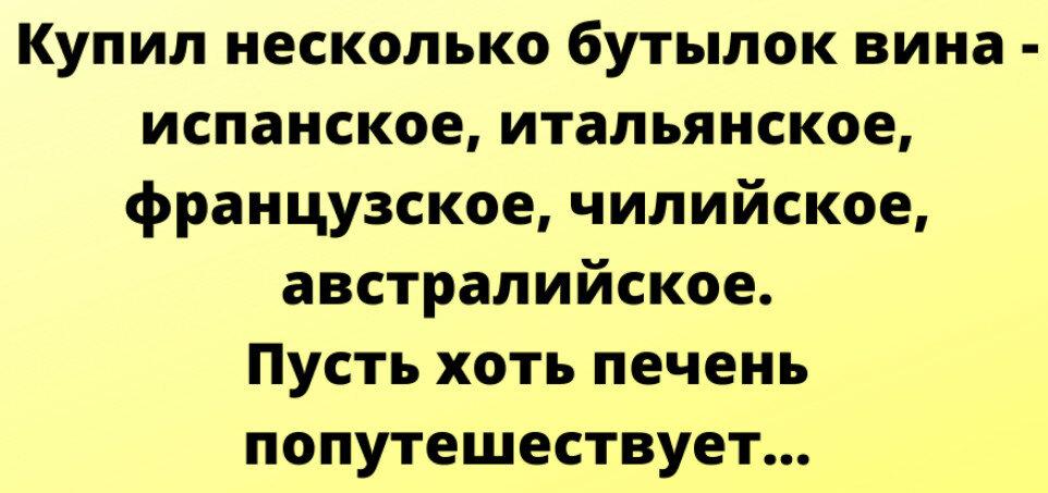 https://kurs.com.ua/uploads/monthly_2021_04/2021-04-09_045257.jpg.6f21426f278b1d8ef53d279a5104e700.jpg