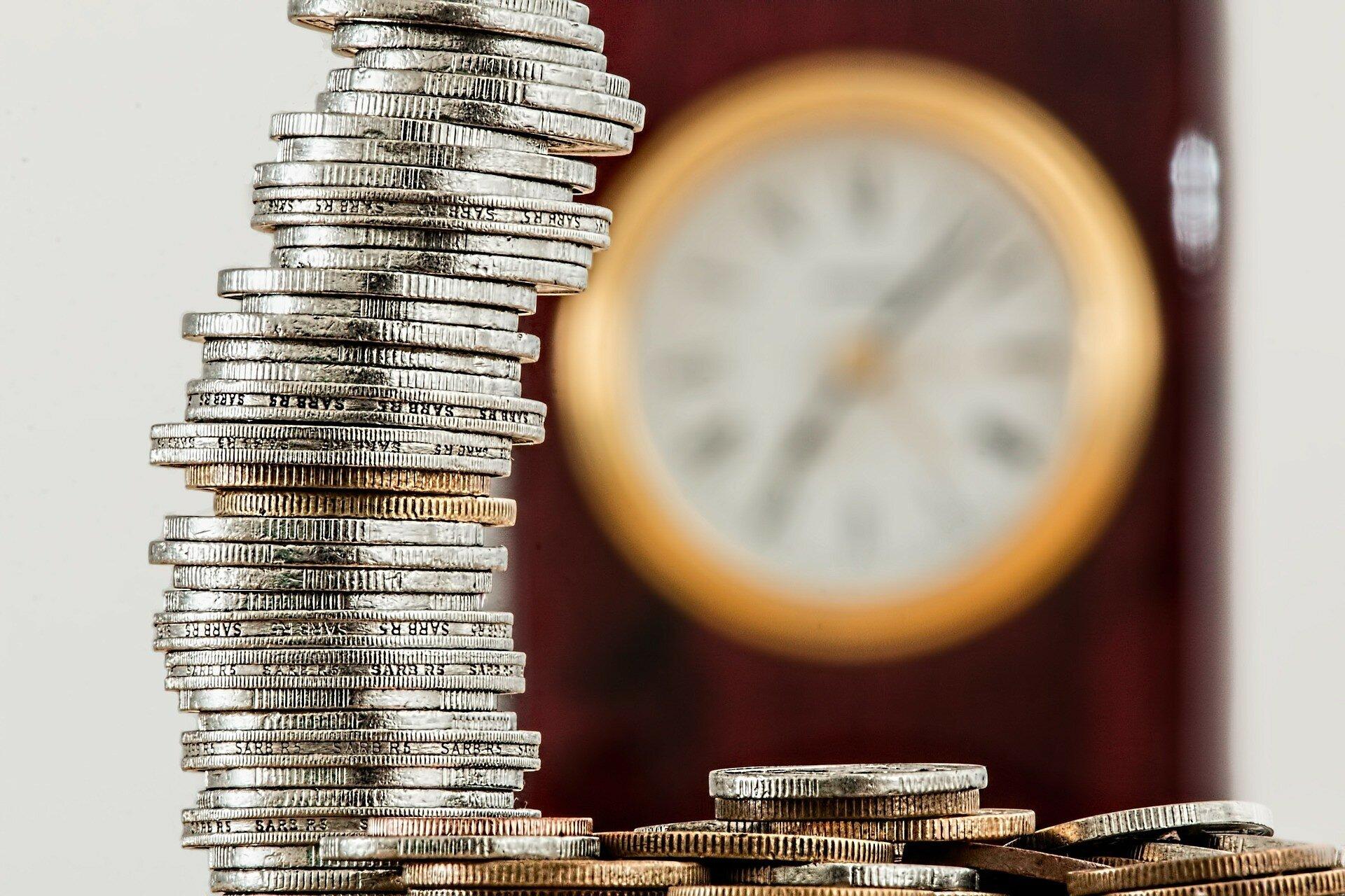 Самые низкие ставки по кредитам наличными на 5 лет: рейтинг