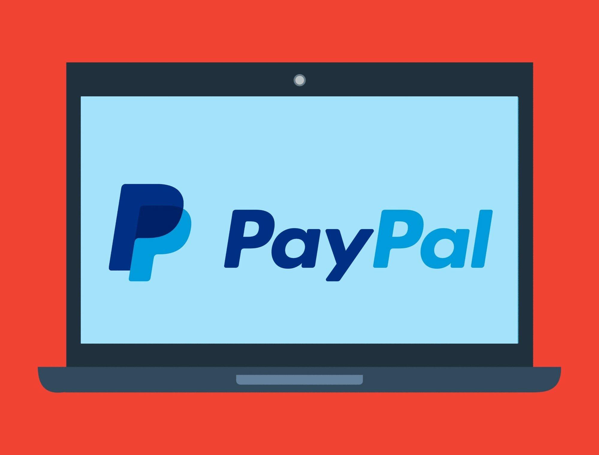 Выход PayPal на украинский рынок: Минцифры назвало условие