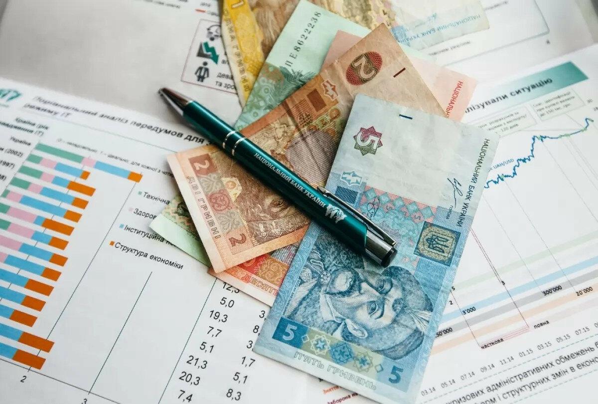 Деньги зависли на счетах облэнерго. Как вернуть переплату