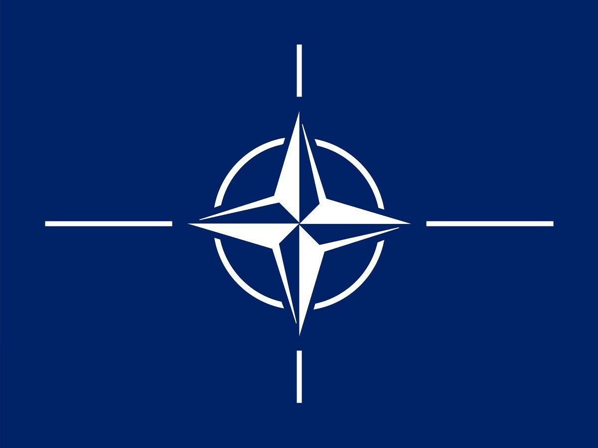 Глава военного комитета НАТО приехал в Украину