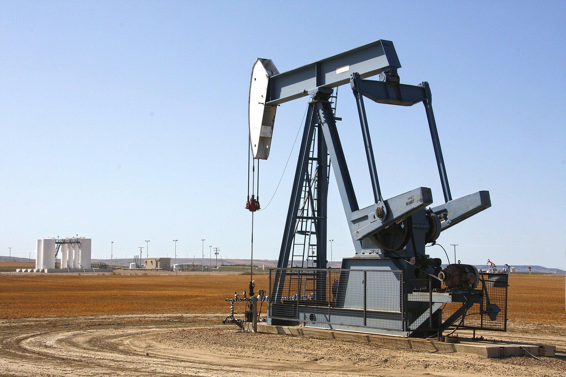 Саудовская Аравия решила снизить свою зависимость от нефти