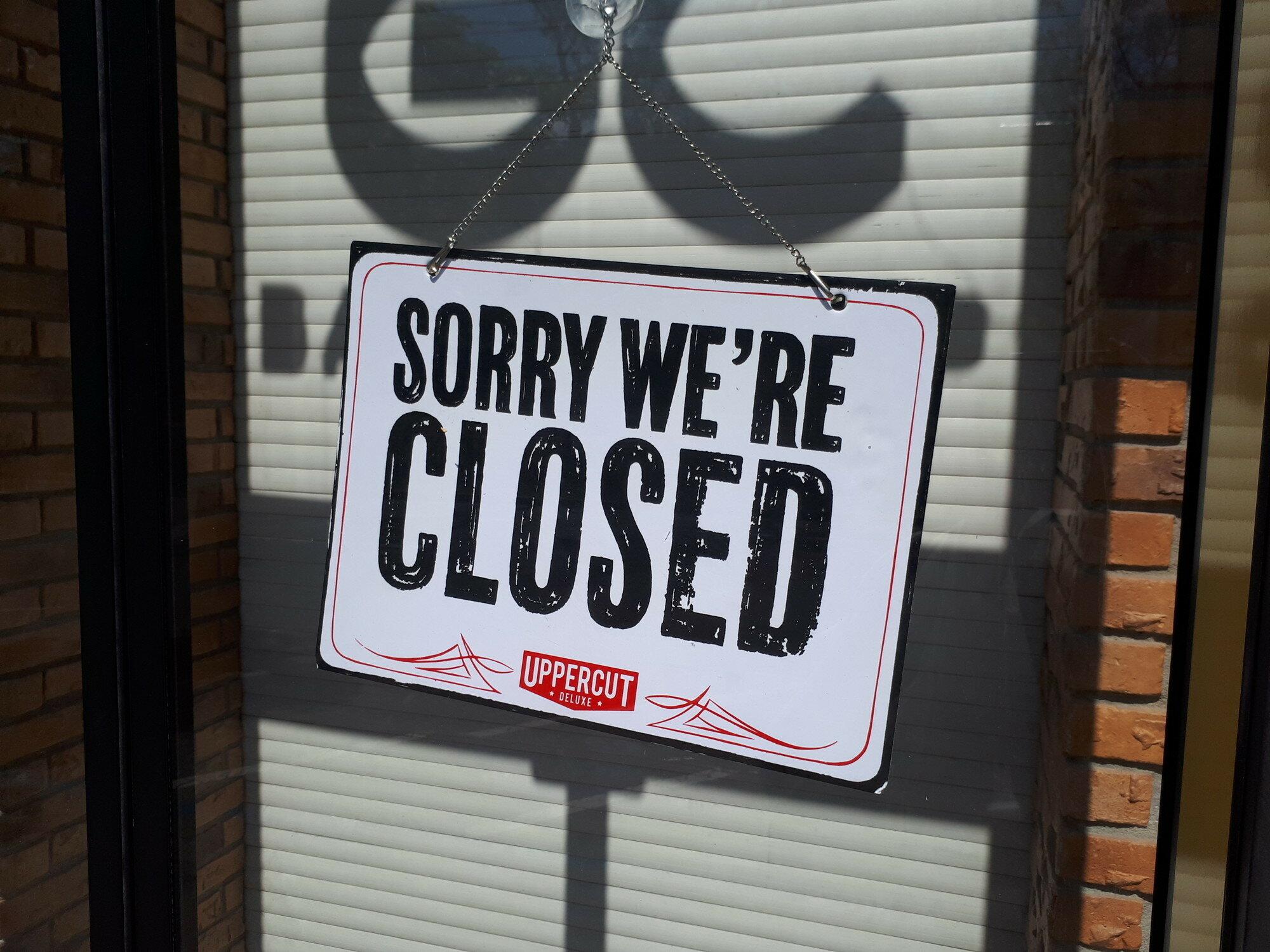 Работников СБУ обвинили в провокации ресторанов на нарушение карантина