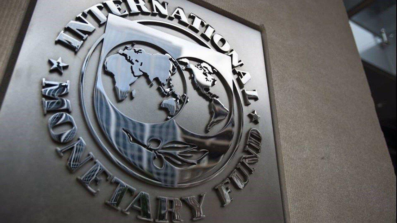 МВФ будет исследовать изменения климата для экономического анализа
