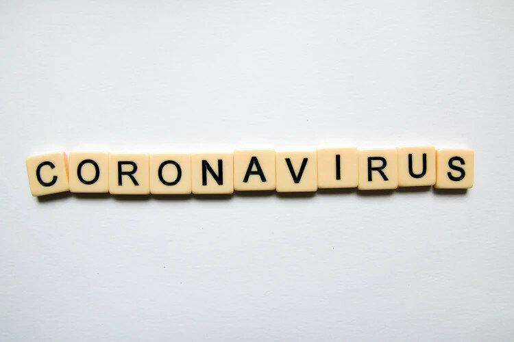 Достаточно ли вакцинации для победы над COVID-19