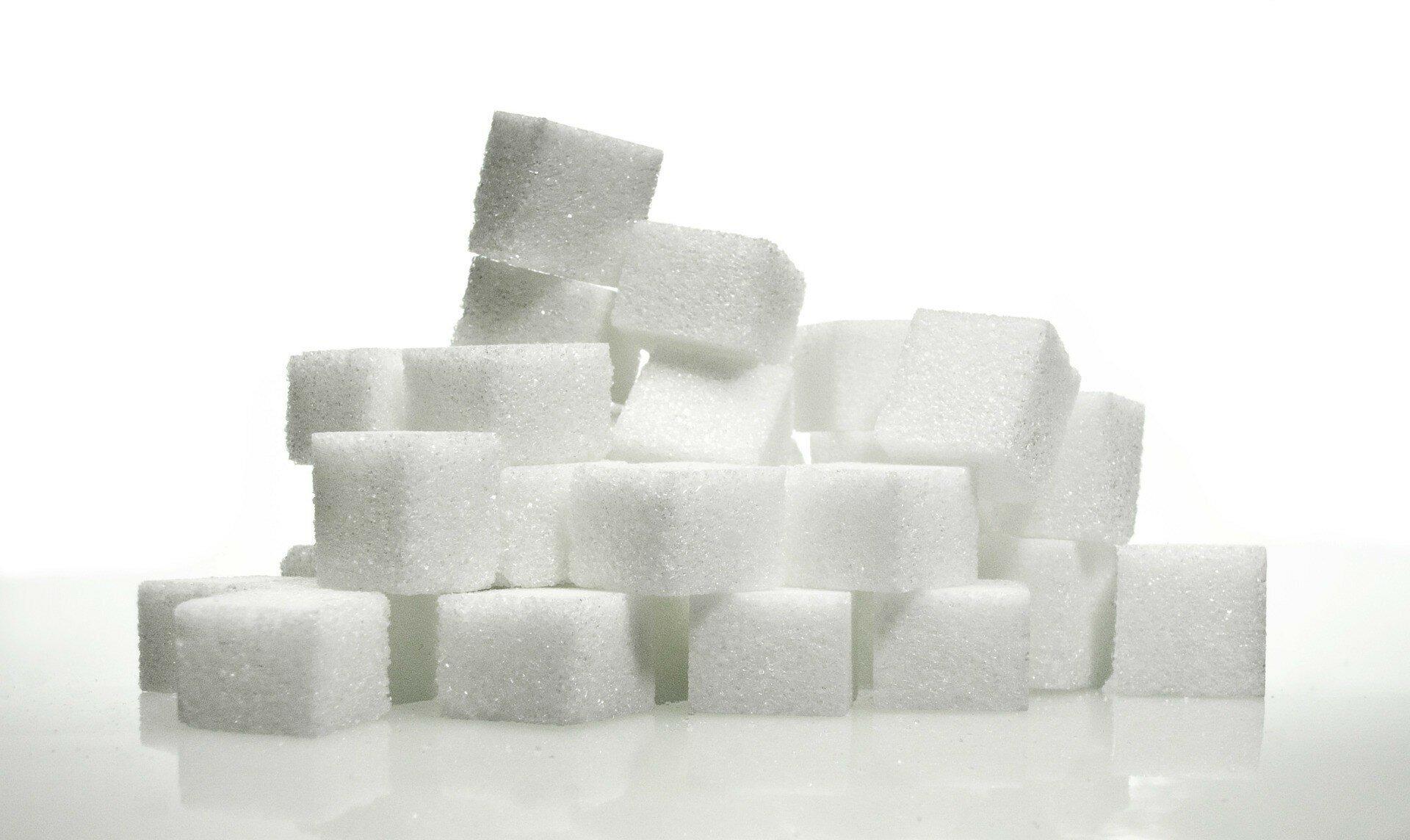В Минэкономики заметили стабилизацию цен на сахар