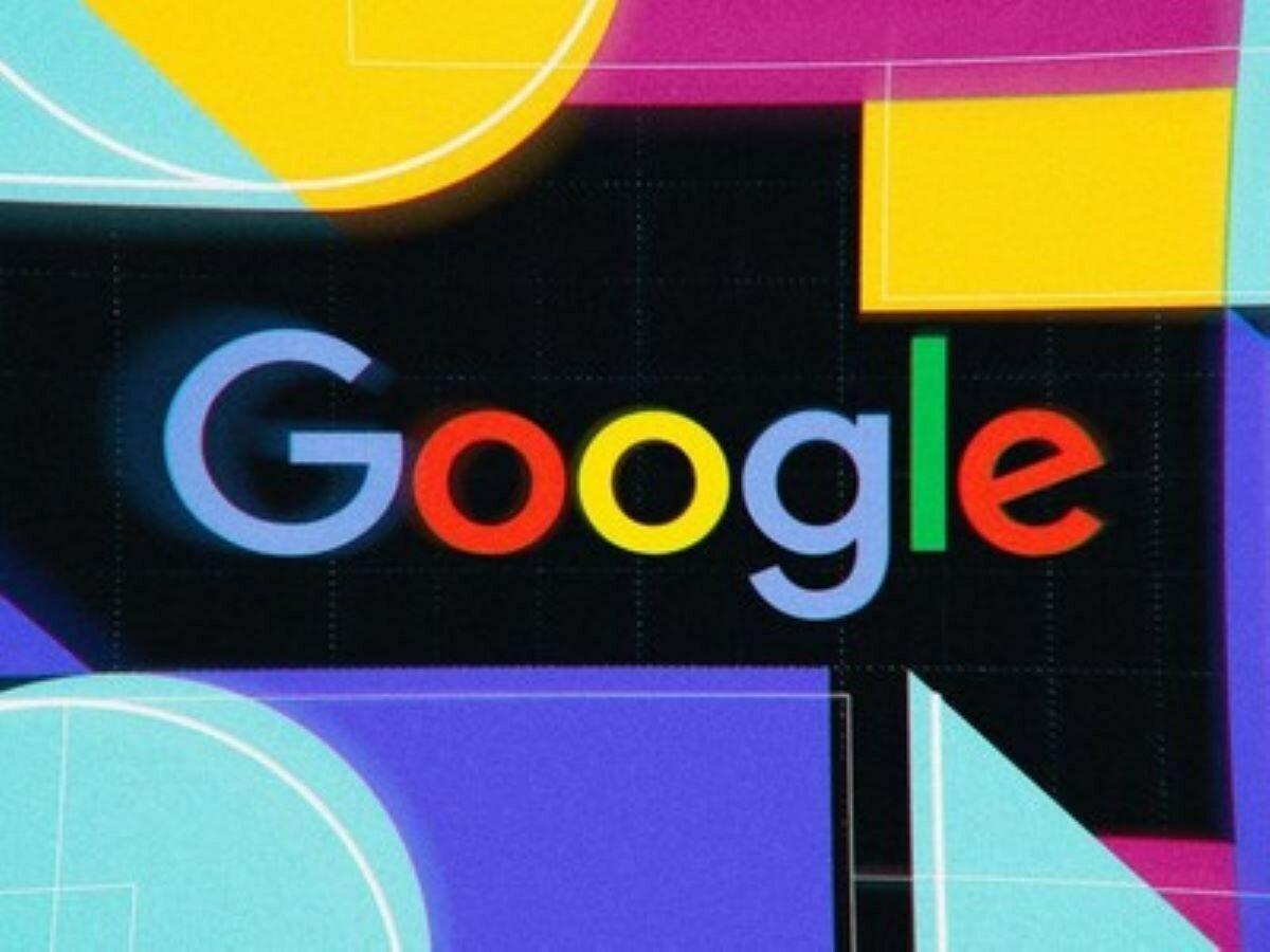 Google представит Android 12 в мае. Теперь официально