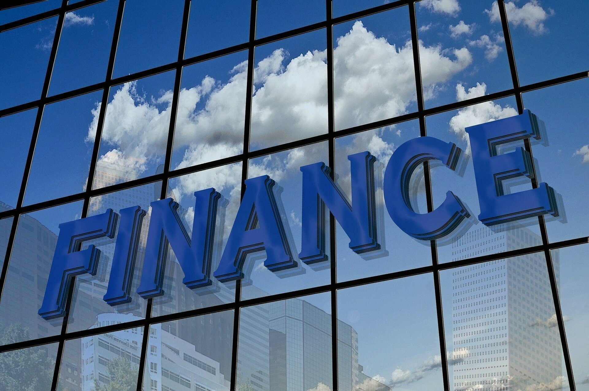 Всемирный банк предостерег от завышения налогов