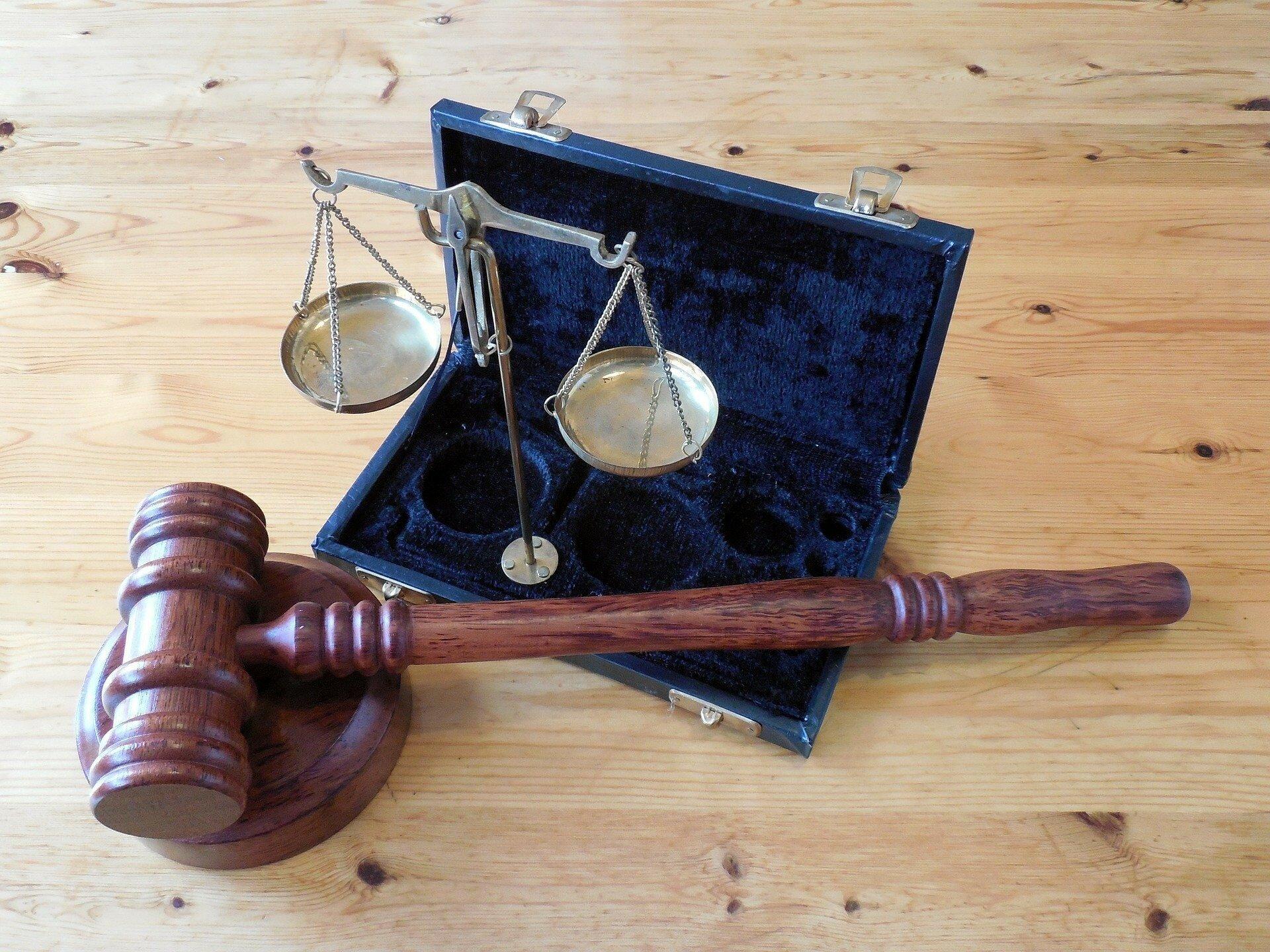 Суд огласил приговор в деле о гибели в ДТП 15-летней девушки с отцом