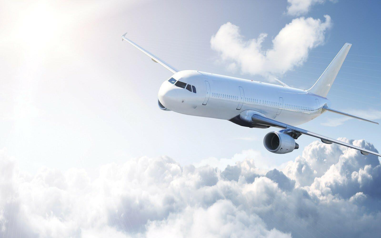 МАУ за год вернула пассажирам $33 млн