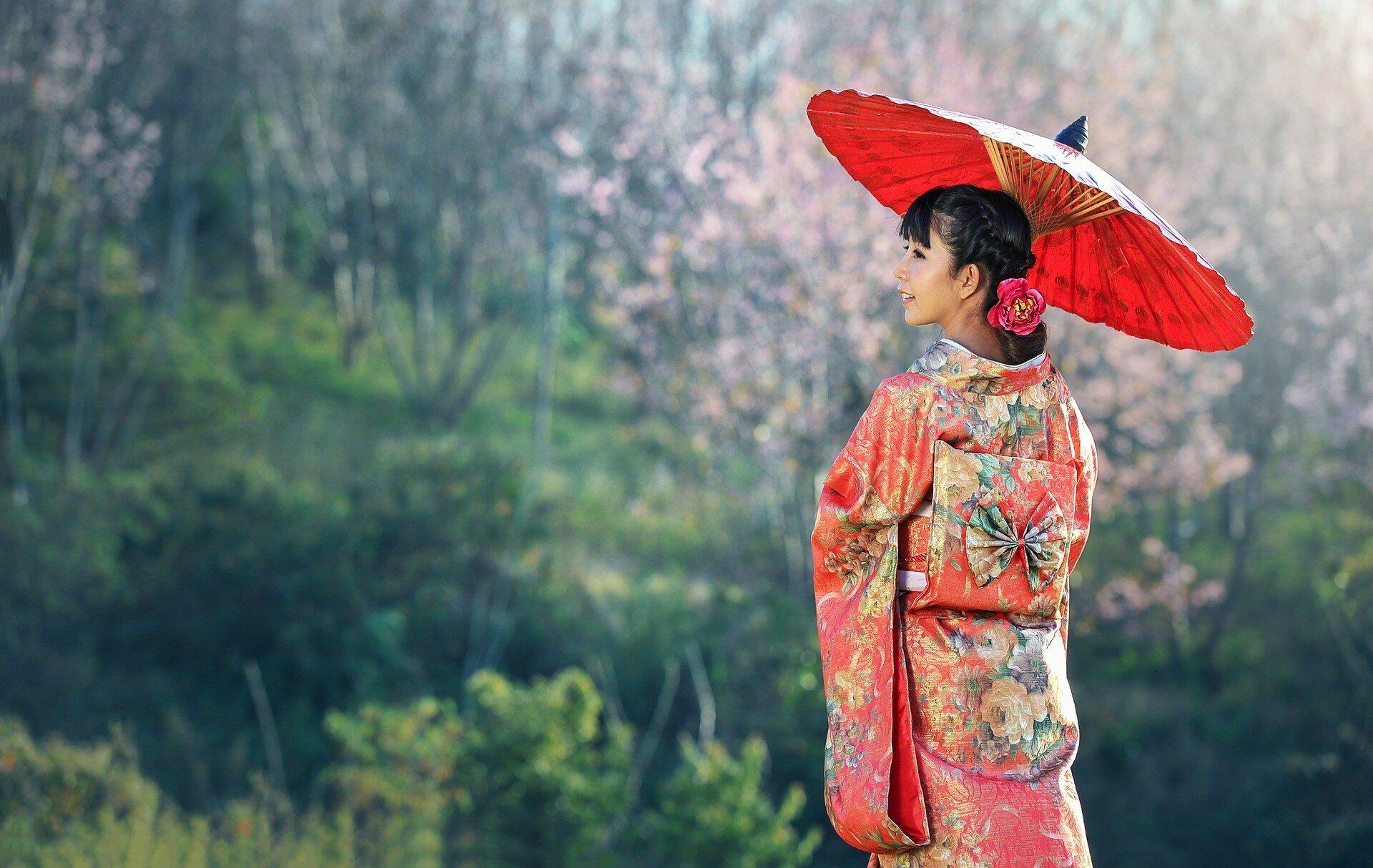 8 конфузов, в которые может попасть каждый турист в Азии