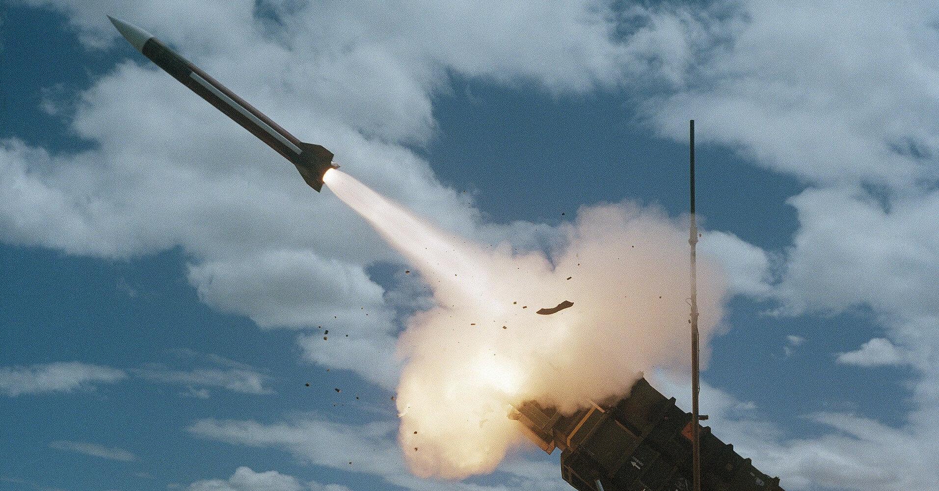 США будут готовы поставлять Украине вооружение