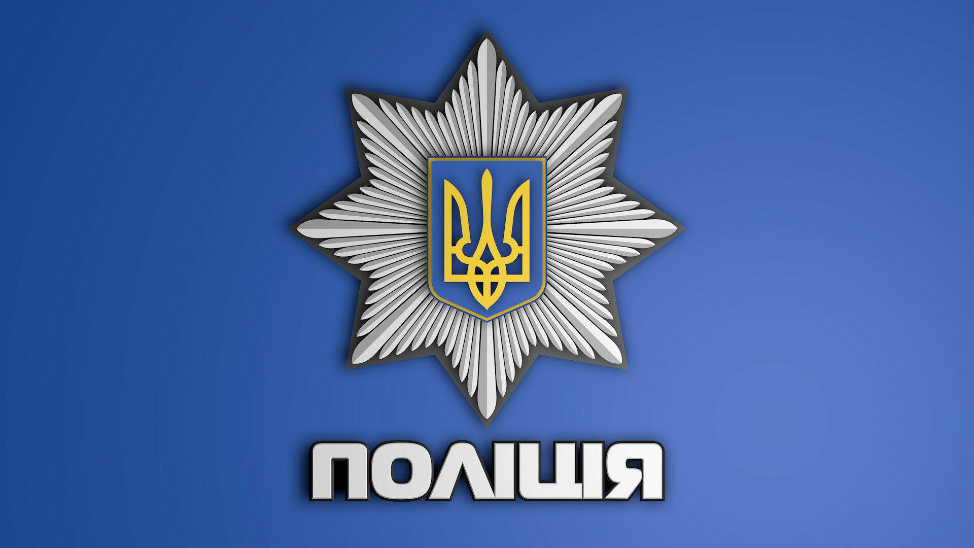 Митинг против карантина в Запорожье закончился открытием дела