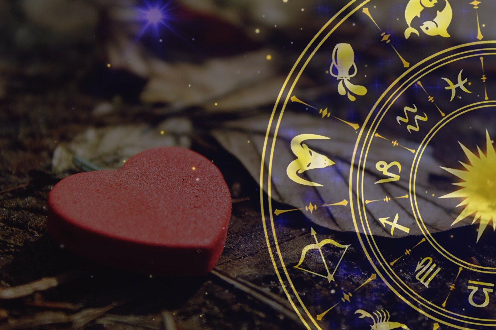 Какие знаки зодиака ждут судьбоносные перемены в апреле 2021