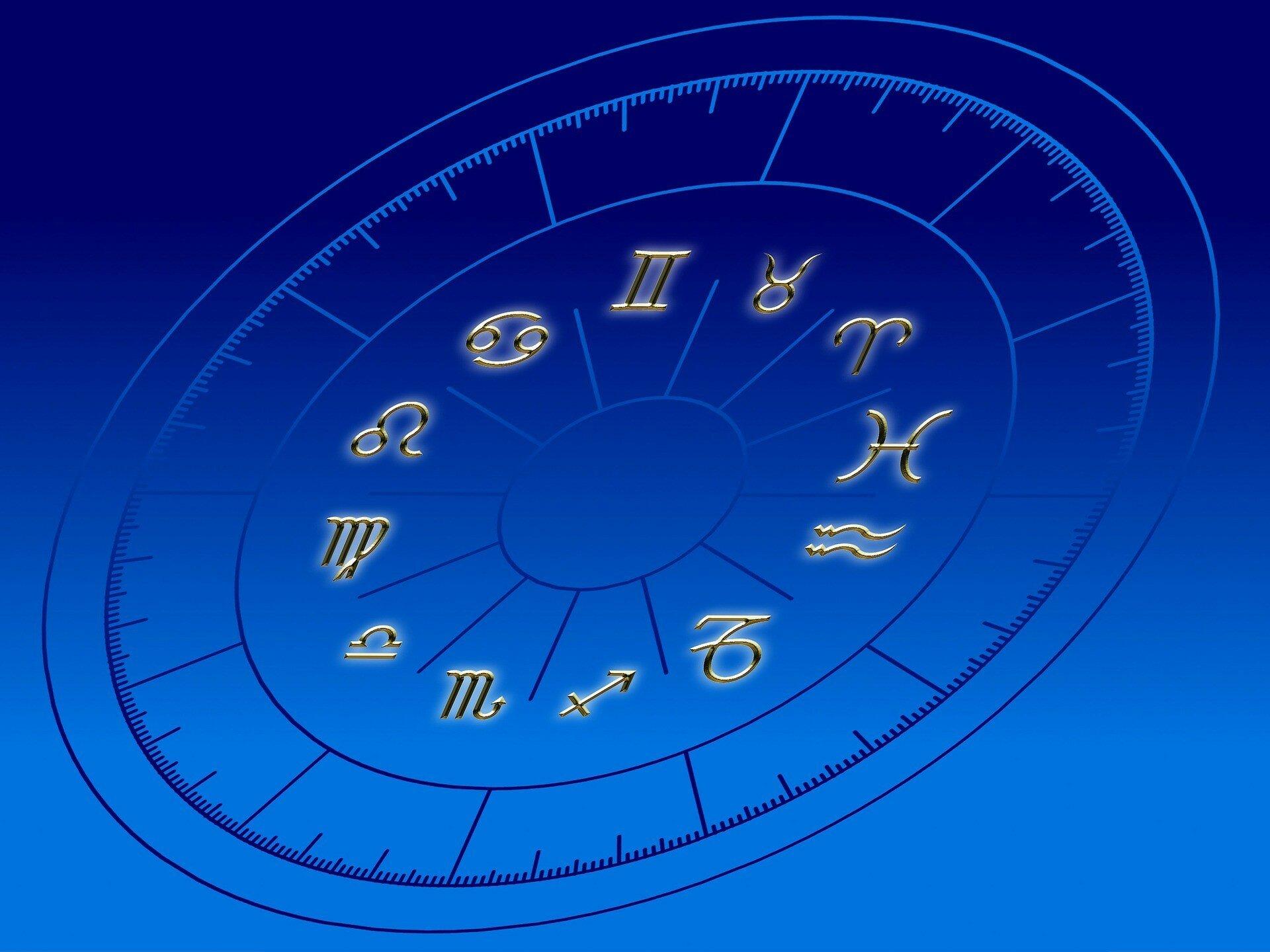 Гороскоп Павла Глобы на 9 апреля 2021: все знаки зодиака