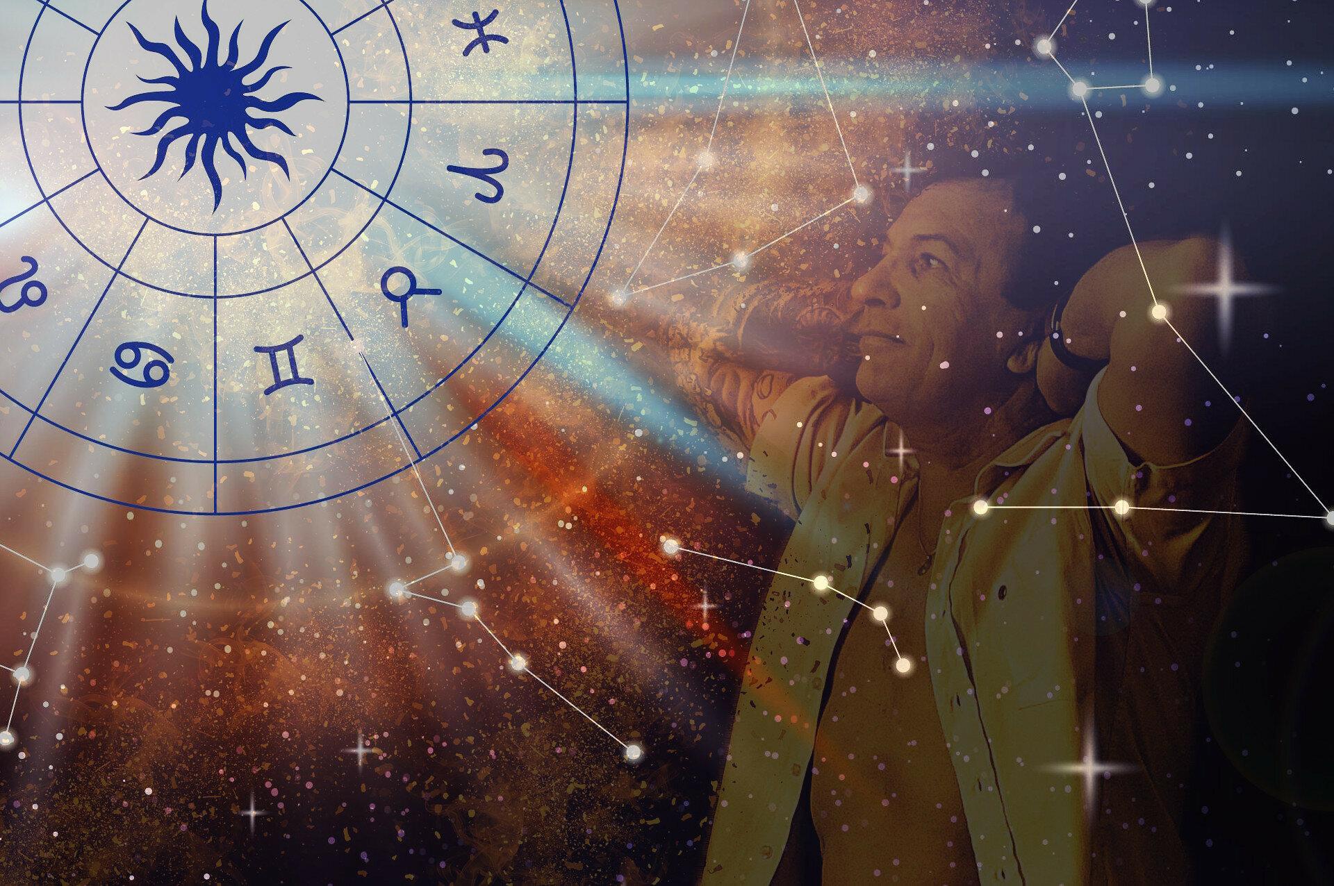 Какие знаки Зодиака самые завистливые