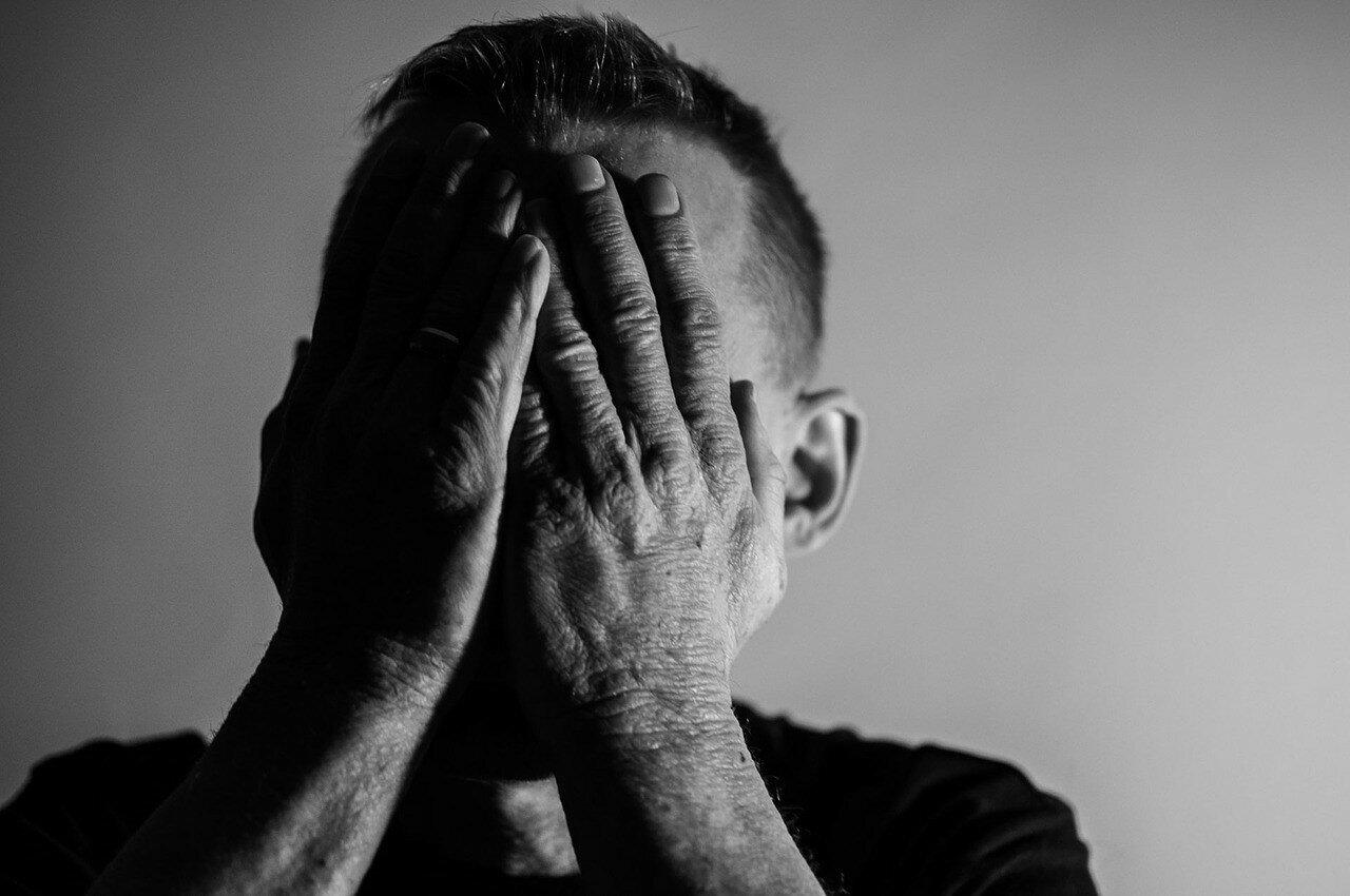 Карантинная усталость: как снизить градус невроза