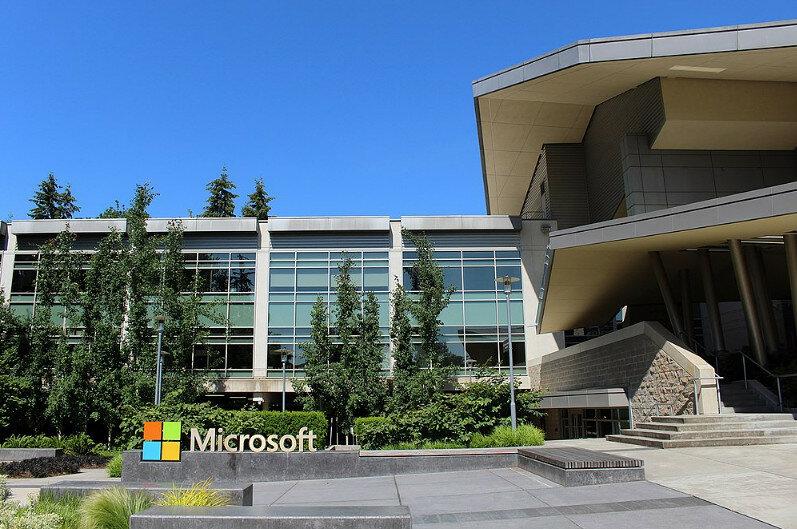 Microsoft сдержала обещание насчет классического Paint