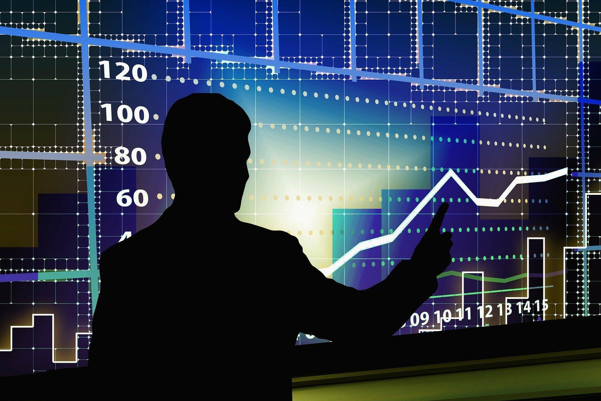 Глава ФРС США озвучил риски для восстановления глобальной экономики
