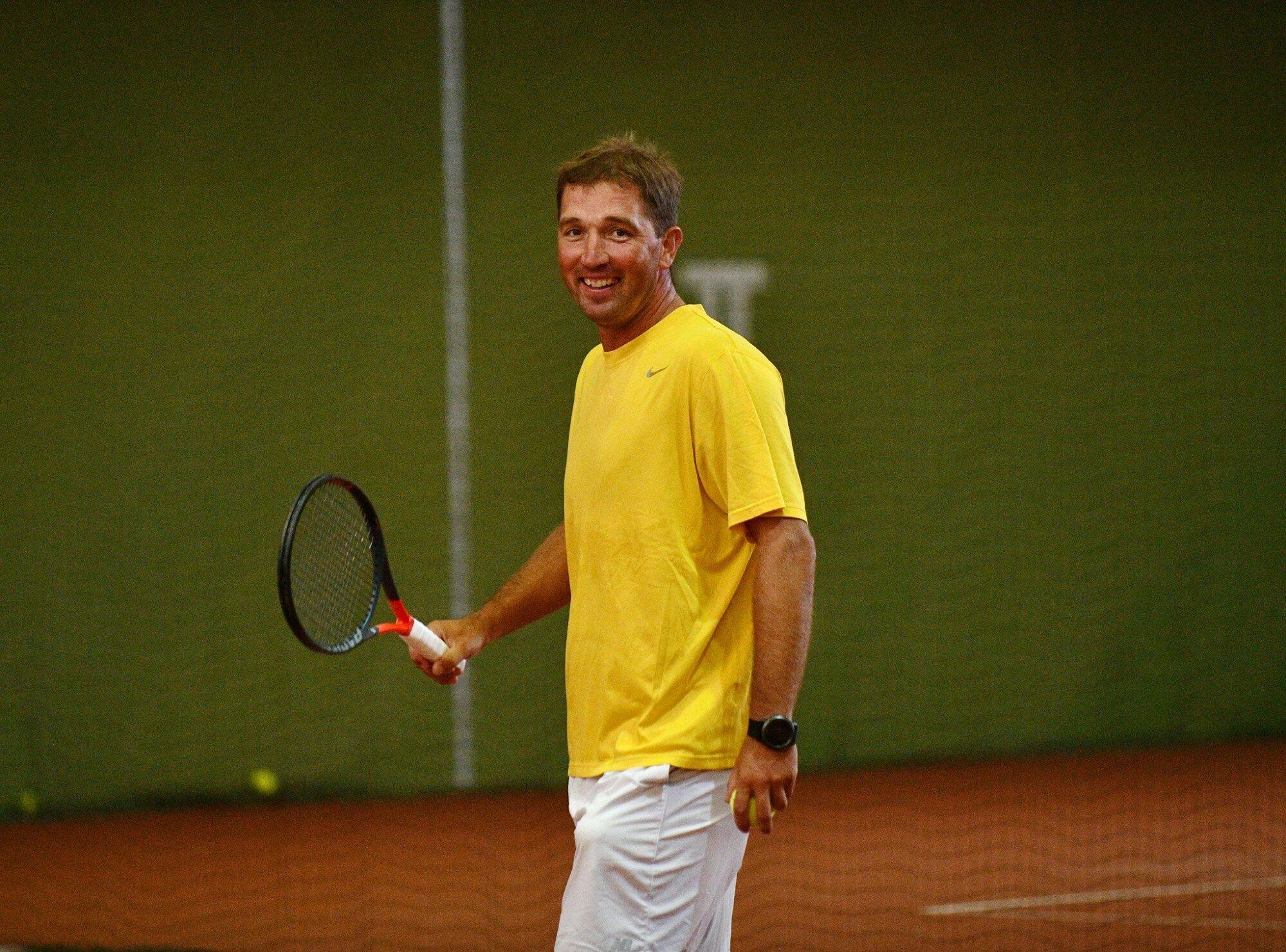 Спорное решение капитана сборной Украины по теннису: Цуренко и Козлова остаются дома