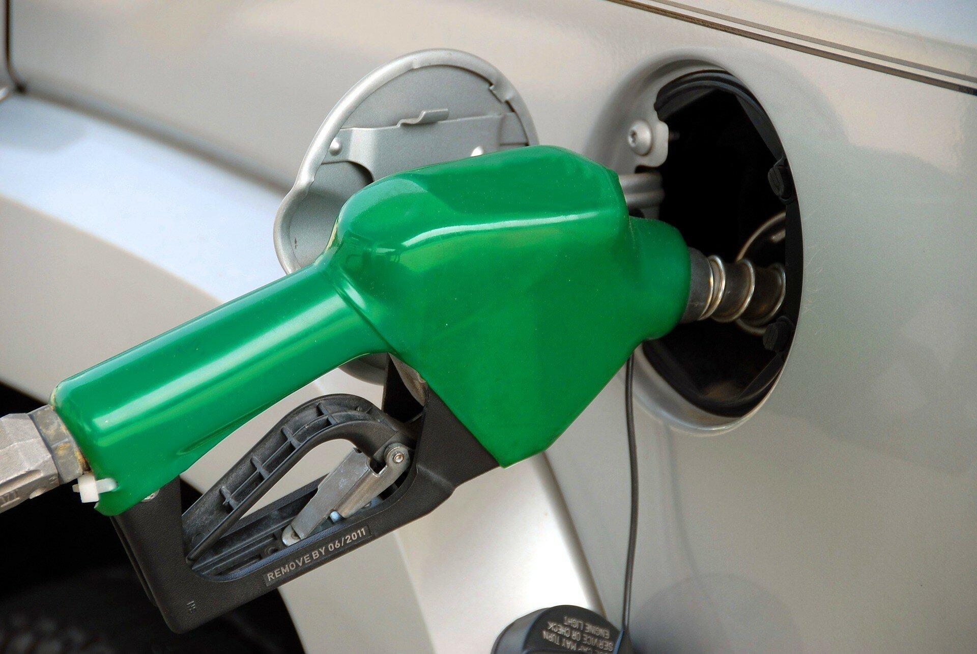 В Минэкономики дали прогноз цен на топливо