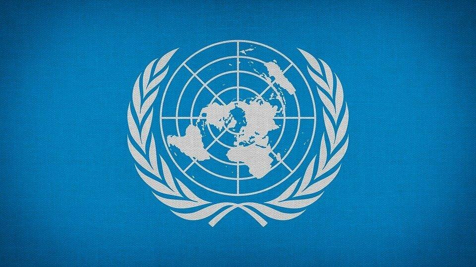 ООН звернулася до донорiв з питання гуманітарної допомоги Україні