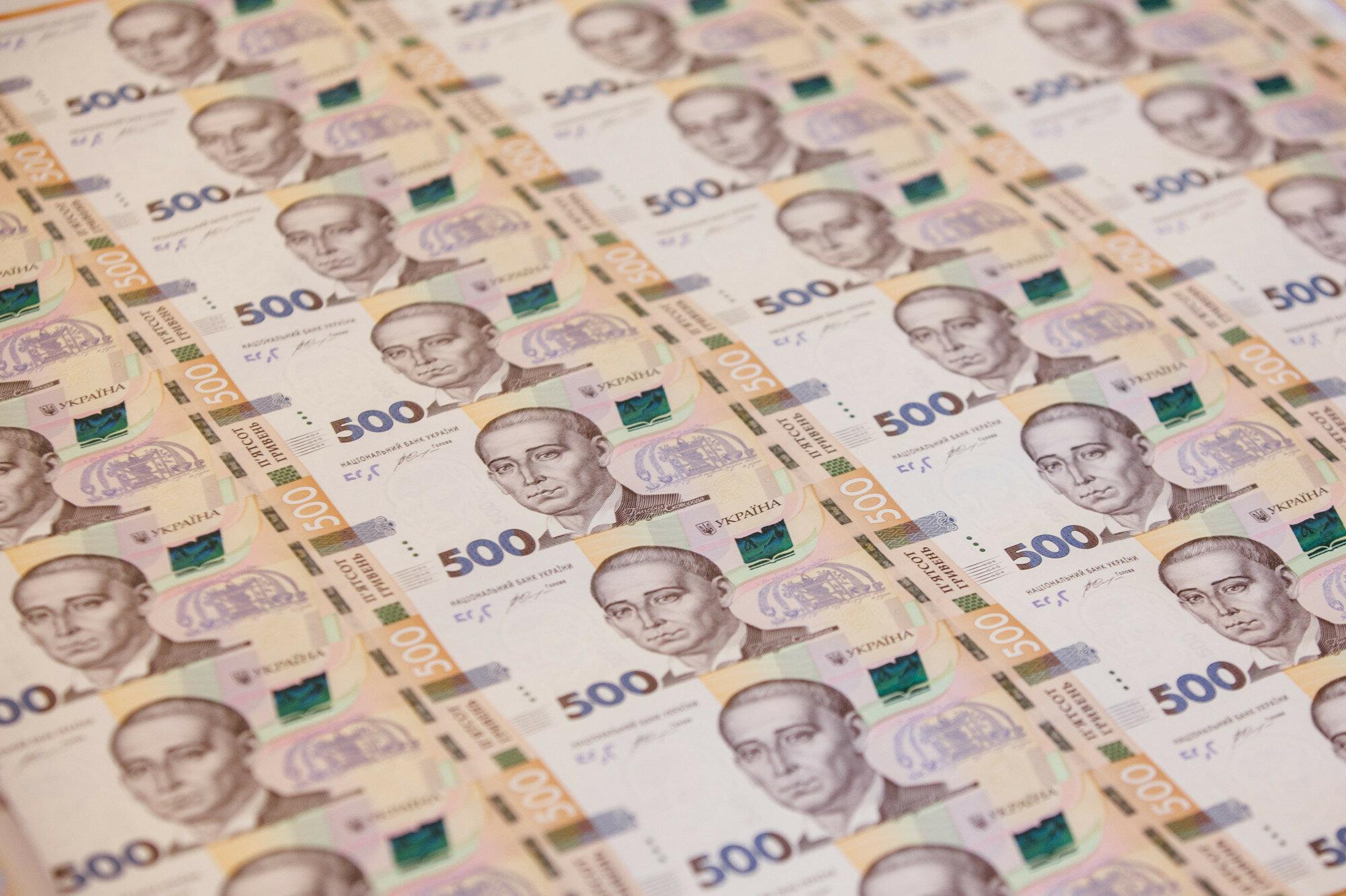 За разрушенные дома на Донбассе выплатили миллионные компенсации