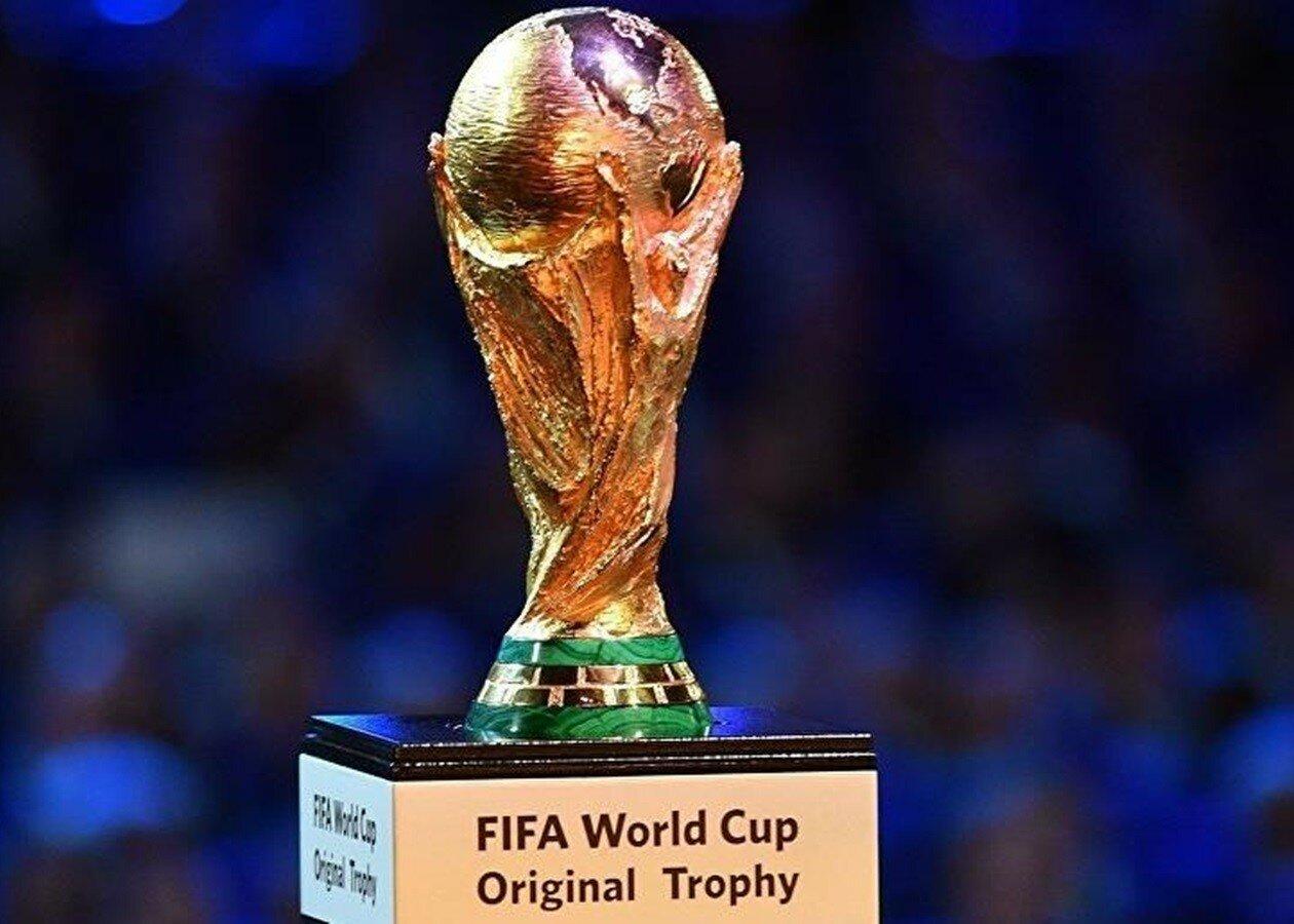 Банкротство ФИФА. Убытки – миллиард долларов, но есть секрет