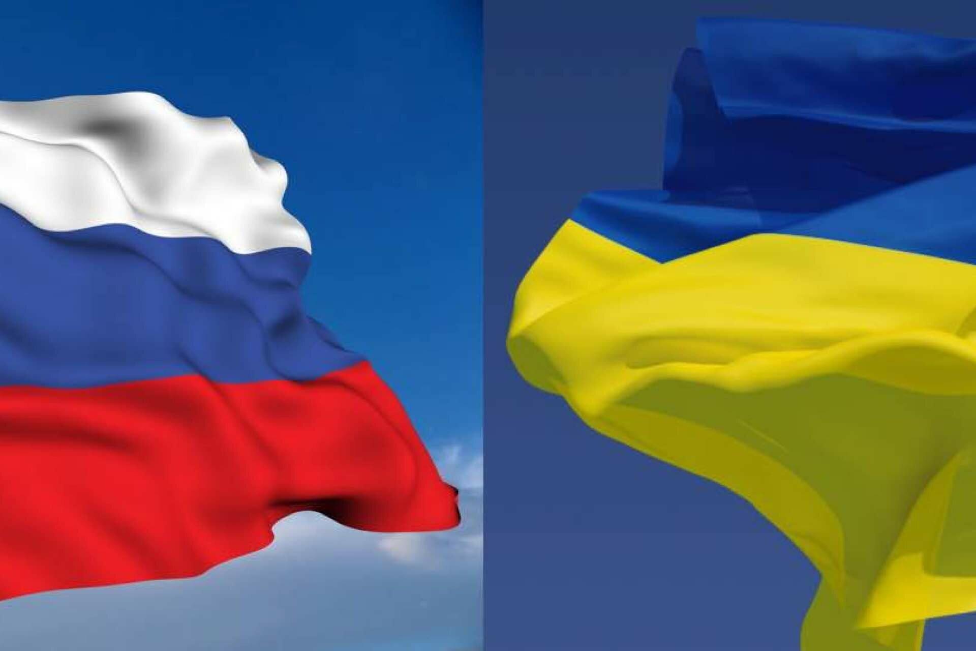 5 стран обсудили военную активность РФ у границ Украины
