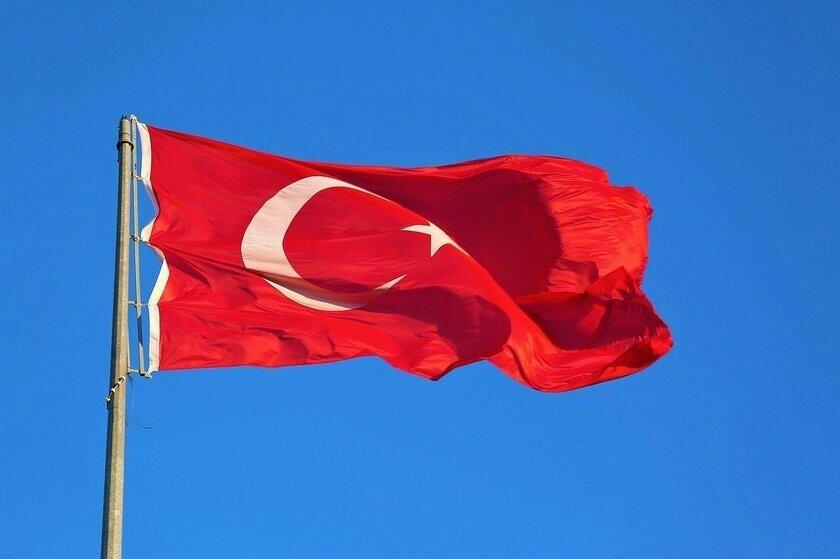 "Президент Турции намерен построить канал ""Стамбул"""