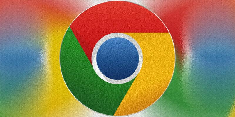 10 малоизвестных возможностей Google Chrome