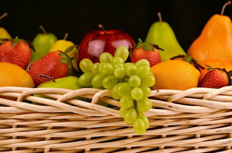 Какие продукты мешают худеть