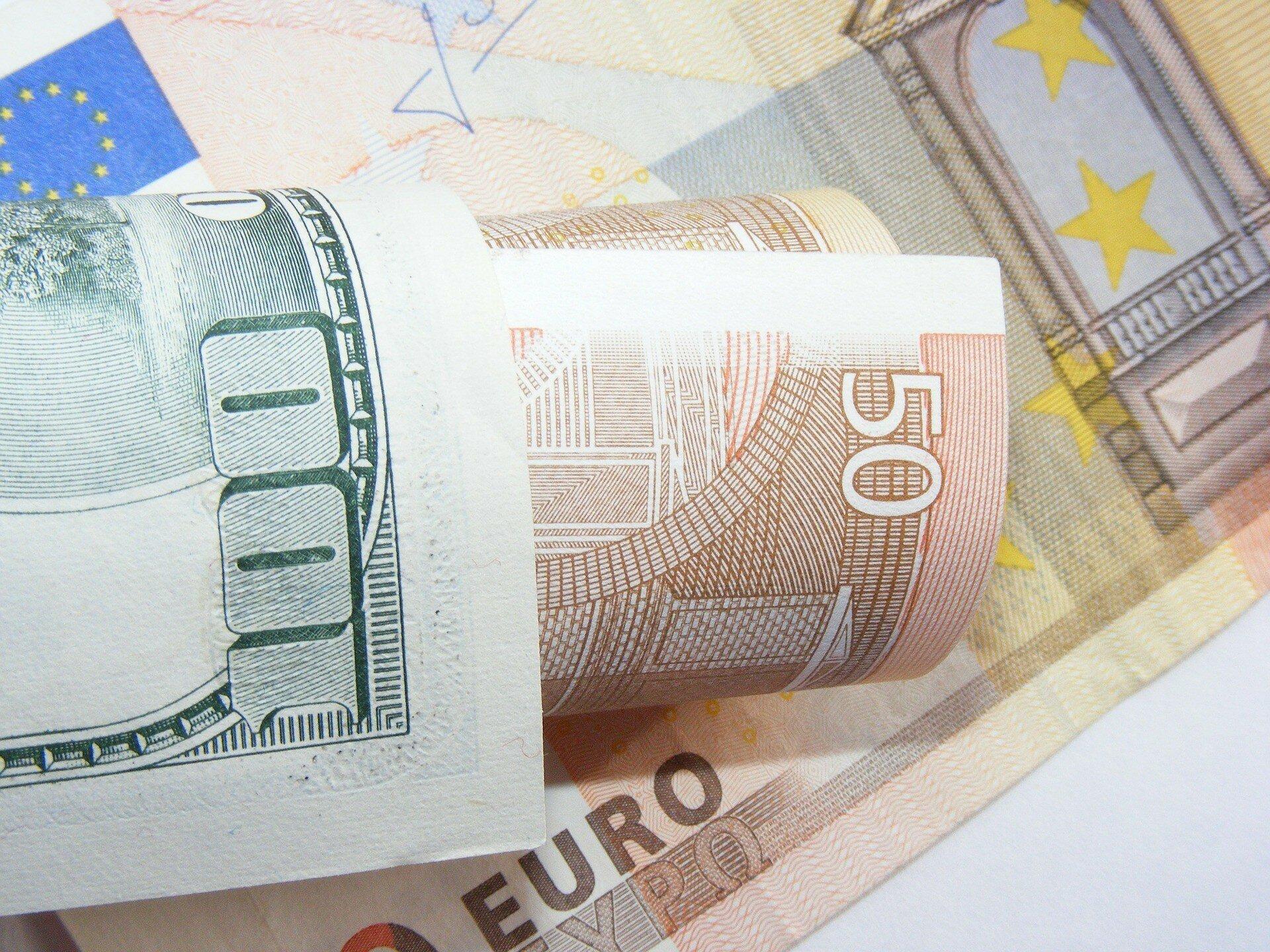 Минфин разместит валютные ОВГЗ
